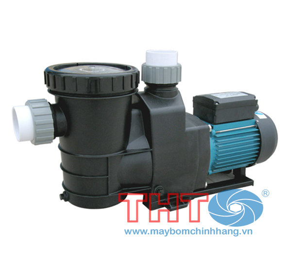 Máy bơm nước hồ bơi LEPONO XKP1100