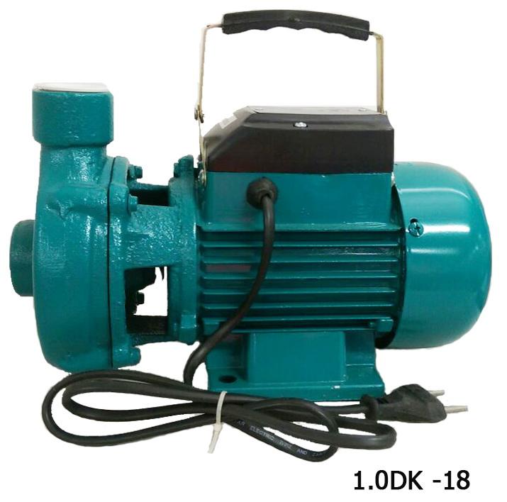 Bơm lưu lượng DK THT 1.0DK-18 0.5HP